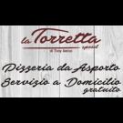 Pizzeria La Torretta Speed