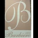 Barbiero 1977