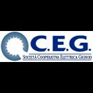 C.E.G. Societa' Cooperativa Elettrica Gignod