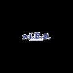 M.E.S. Materiale Elettrico