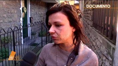 Parla Sara Capoferri