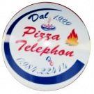 Pizza Telephon