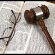 STUDIO LEGALE AVV. ELEONORA SALA avvocato civilista
