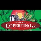 Oleificio Copertino