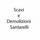Scavi e Demolizioni Santarelli