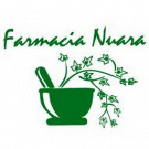 Farmacia Marcella Nuara
