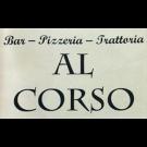 Pizzeria al Corso