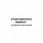 Studio Dentistico Gandolfi