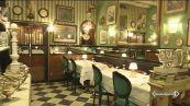 Senza cenoni i ristoranti chiudono