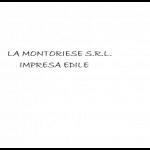 La Nuova Montoriese