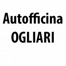 Autofficina Ogliari