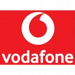 Vodafone Store | Largo 2 Giugno