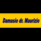 Dr. Maurizio Damasio