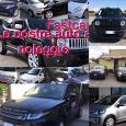 Fastcar vendita e noleggio auto