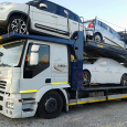 Lanza Trasporti Autotrasporti AUTOTRASPORTI NAZIONALI