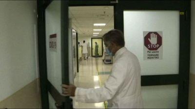Covid, Gimbe: epidemia rallenta ma tanti morti e stress intensive