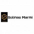 Solinas Marmi
