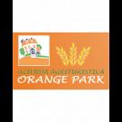 Orange Park - Agriturismo