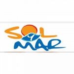 Autonoleggio Sol Y Mar