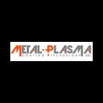 Metal - Plasma