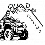 Quad Experience Pollino