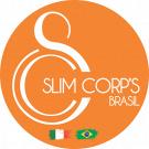Slim Corp'S Brasil