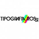 Tipografia Rossi