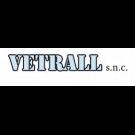 Vetrall