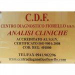 Centro Diagnostico Fiorello