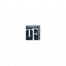 T.F. Termoidraulica Folgaria