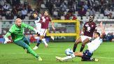 Serie A, di nuovo problemi in streaming: l'ironia degli utenti sul web
