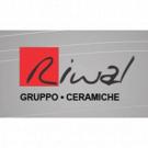 Nuova Riwal Ceramiche