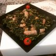 MACELLERIA CARNI IN - PINTO DAL 1966 salsiccia e friarielli