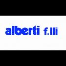 Alberti F.lli Snc