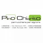 Pino Chiarito di Denis Chiarito
