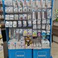 Parafarmacia Rc BIO Dott.ssa Rita Corsi prodotti per bambini
