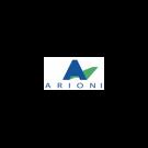 Arioni Informatica