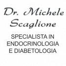 Scaglione Dott. Michele - Endocrinologo e Diabetologo