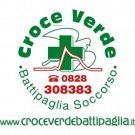 Croce Verde Battipaglia
