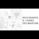 Ristorante Il Cigno dei Martini