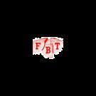 F.B.T. Berti Tranciati