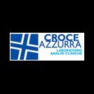 Laboratorio Analisi Croce Azzurra