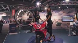 Motor Bike Expo 2020, il resoconto del day 1