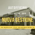 Autofficina Vip Auto Service AUTOFFICINA MULTIMARCHE