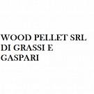 Wood Pellet Srl di Grassi e Gaspari