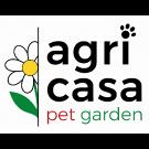 Agricasa - Pet Garden