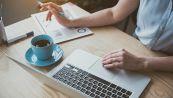 Unicredit: la prima banca ad introdurre lo smart working