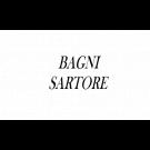 Bagni Sartore
