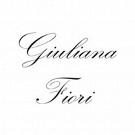 Giuliana Fiori