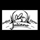 Antico Forno Iuliano